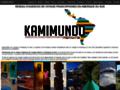 Kamimundo agences de voyage francophones en Amerique du Sud