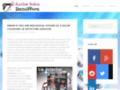 Détails : Coiffeur femme Nord Pas de Calais