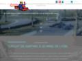 Détails : Karting Loisirs