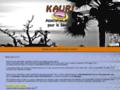 Kauri - Association d'ai...