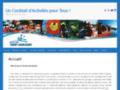 Détails : Kayak Club Thury Harcourt