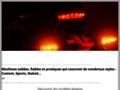 Moto Keeway France