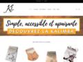 Détails : KELA - Rythmes et Cultures Mandingues