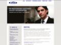 Details : Kell Technologies