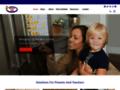 Kenson Parenting Solutions