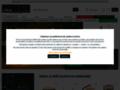 Luminaires et objets décoratifs en ligne