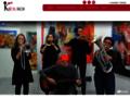 Voir la fiche détaillée : KIJOUKOI, réseau social des musiciens