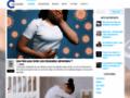 Voir la fiche détaillée : Kikassur : comparateur de mutuelle gratuit