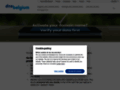 Détails : Cabinet de kinésithérapie à Liège et kiné à domicile