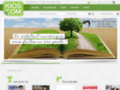 Kioscom, toute la lecture algérienne en un clic