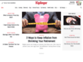 Details : Kiplinger.com