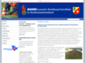 Jugendfeuerwehr Rendsburg-Eckernförde