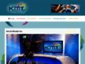 KMT - Télévision