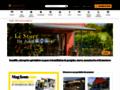 Komilfo - Stores et fenêtres