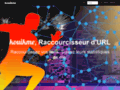 Voir la fiche détaillée : kouikme est un nouveau raccourcisseur de liens