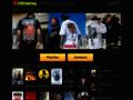 Détails : Kstreaming.xyz : voir gratuitement des séries streaming