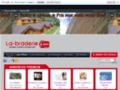 Achats ventes - la braderie.com