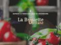 La Brouette Occitane