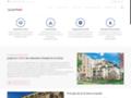 Loi Pinel : toutes les infos sur le dispositif loi Pinel