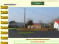 Voir la fiche détaillée : Terrain à vendre dans l'Indre