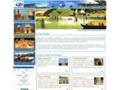 Voir la fiche détaillée : Voyage En Inde Pas cher