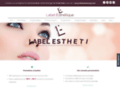 Détails : Chirurgie esthétique Tunisie, Augmentation mammaire, Réduction mammaire, lifting - Labelesthetique