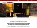 Voir la fiche détaillée : Les cours de cuisine du Labo Culinaire