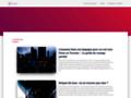 Détails : La Bononia, chambre d'hôtes à Boulogne sur mer