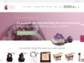 Détails : boutique feng shui en ligne