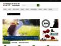 Voir la fiche détaillée : La Boutique du Savon