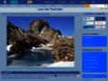 Détails : Lacs des Pyrénées