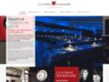 La cuisine gourmande, traiteur cuisine gastronomique