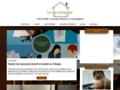 Détails : Tout sur l'immobilier avec La Fée Immobilier