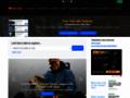 Details : Online Lake Fishing Guide