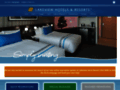 Details : Lakeview Hotels & Resorts