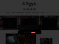 La Mendigote, concept-store, boutique de décoration à Marcq-en-Baroeul