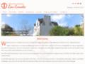 Gïte et chambres d'Hôtes Lan Caradec