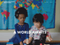 Language Planet Montessori