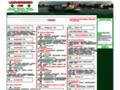 Annuaire du Pays Basque Tout les sites du Pays Basque desormais accessible d'un simple clic de souris.