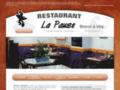 Voir la fiche détaillée : Club La Pause - Loisirs et convivialité