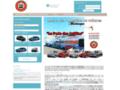 Détails : La Perle Rent a Car - Location de voiture en Martinique