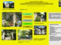 Détails : Visiter la Touraine et les châteaux de la Loire