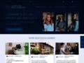 Voir la fiche détaillée : La route des langues, séjour linguistique angleterre