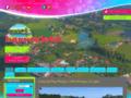 Voir la fiche détaillée : Férus de camping au Pays Basque, Faites du camping à Urrugne