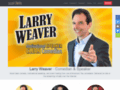 Details : Funny Pictures From Comedian Larry Weaver
