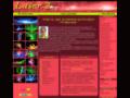 Détails : Laser2 : Portail du laser de spectacle