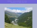 Location Barèges au coeur des Hautes Pyrénées pour été ou hiver