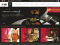 Accessoire cuisine Paris