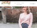 Accessoires femmes pas cher, boutique vetement en ligne