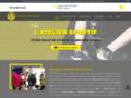 Détails : Coach sportif à Libourne - Atelier Sportif